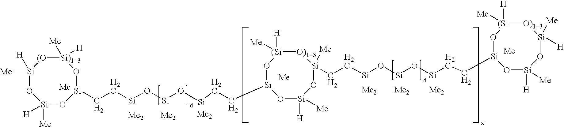 Figure US07429636-20080930-C00018