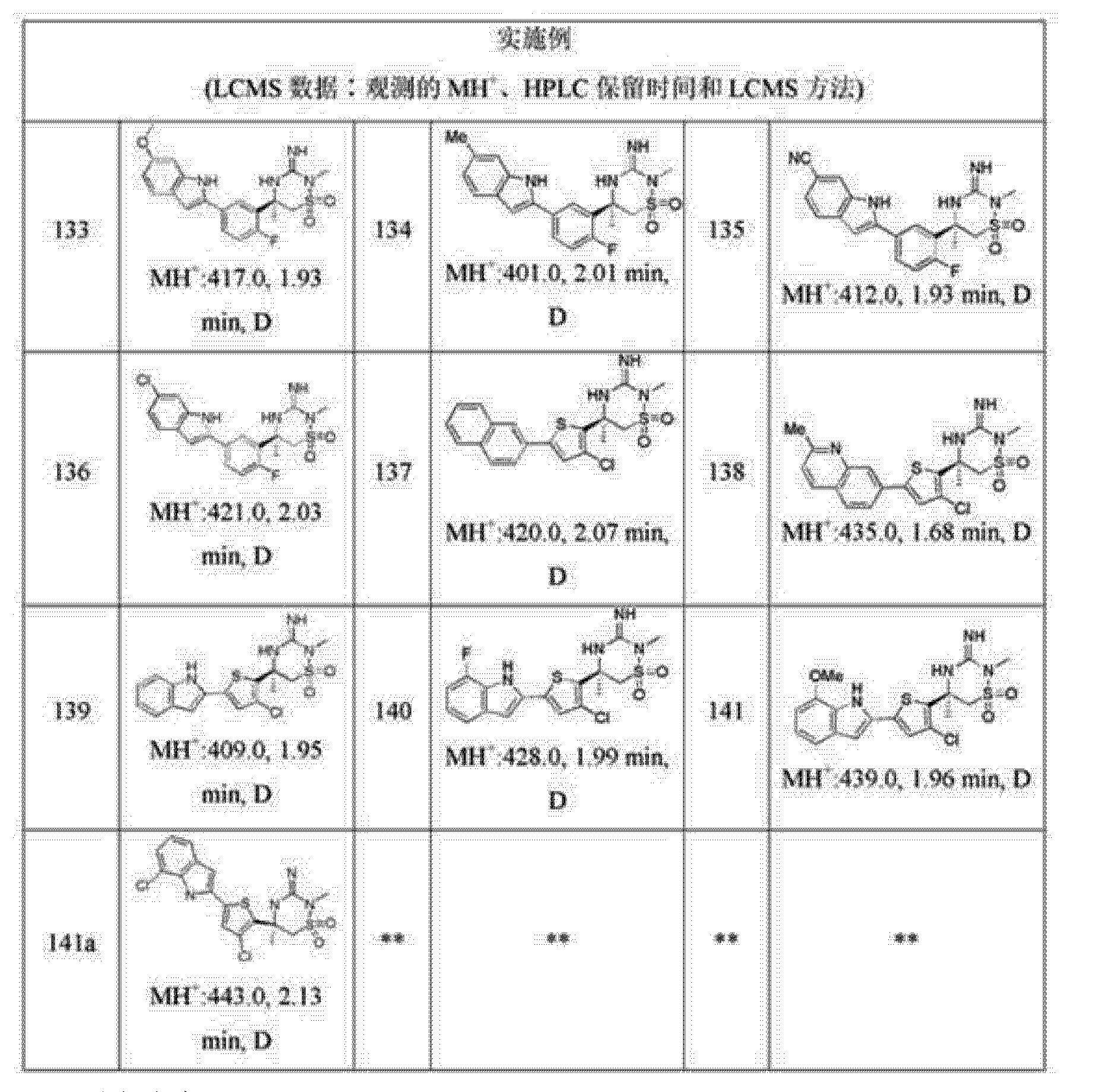 Figure CN102639135AD01481