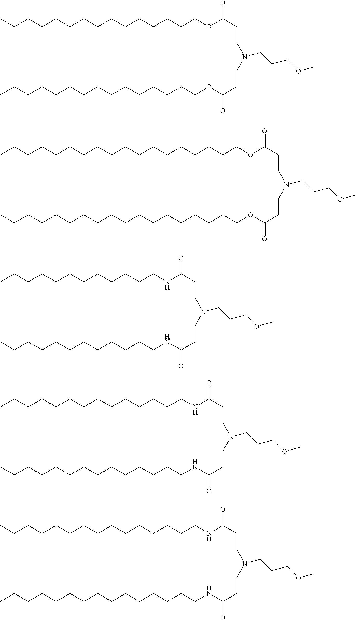 Figure US09738895-20170822-C00054