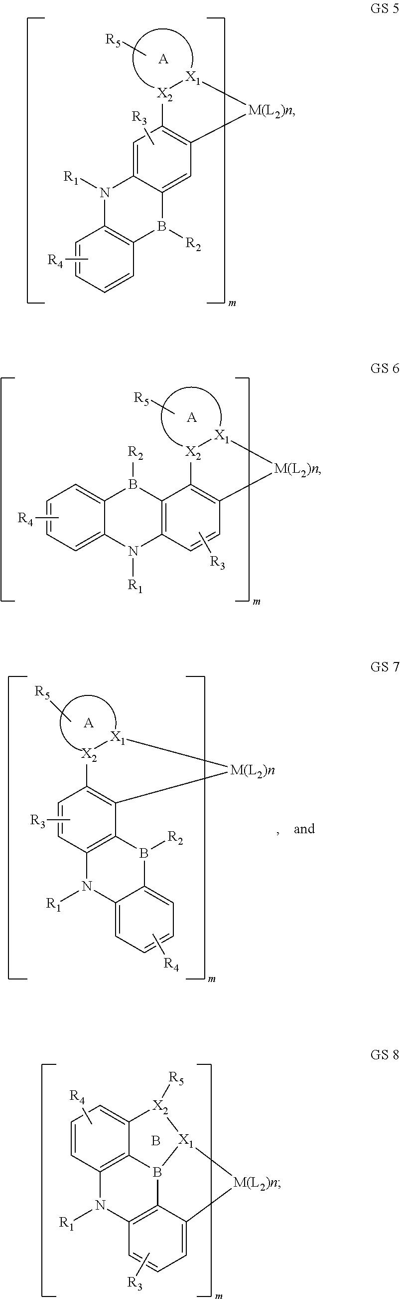Figure US09231218-20160105-C00230
