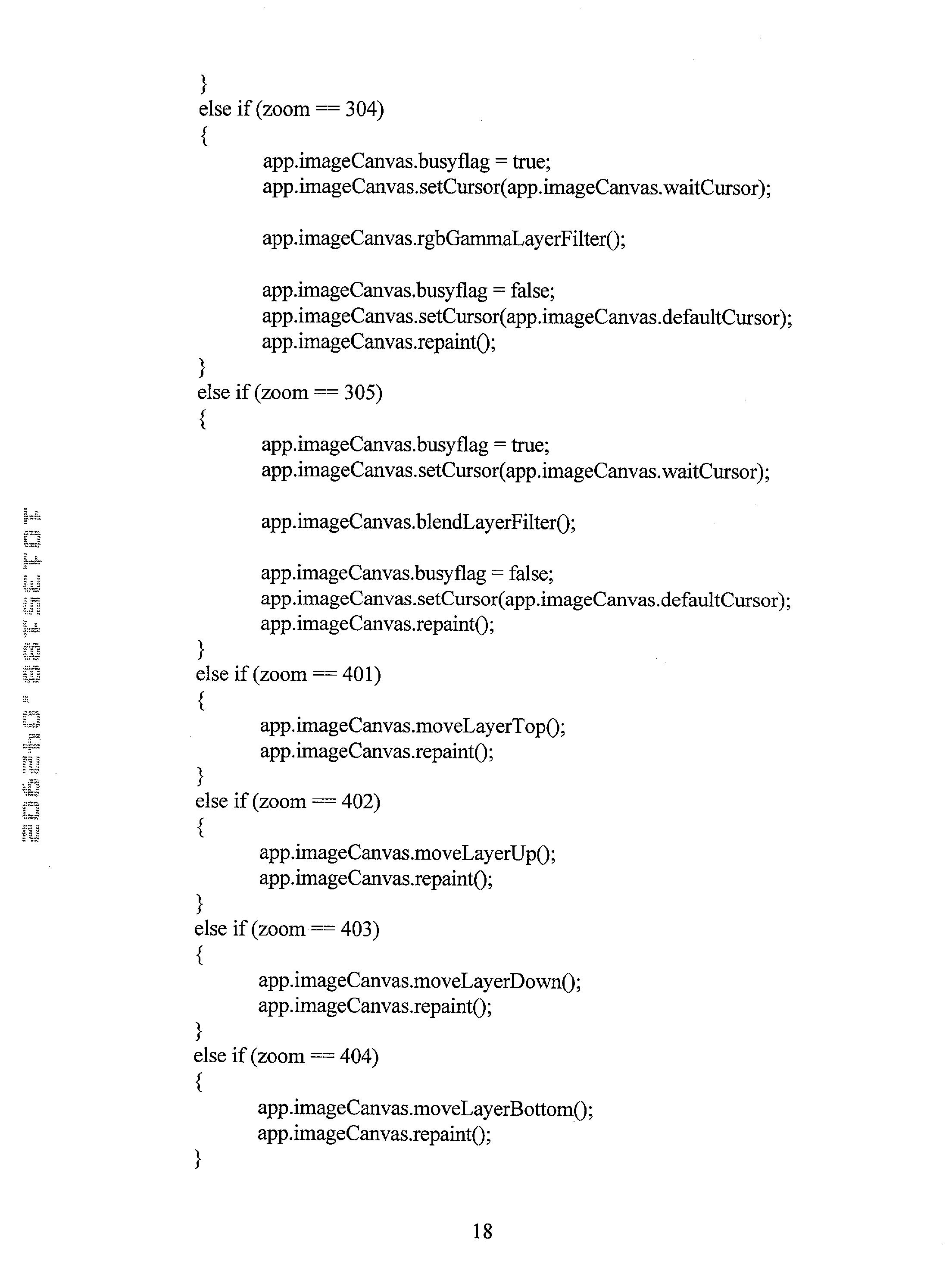 Figure US20030037253A1-20030220-P00148