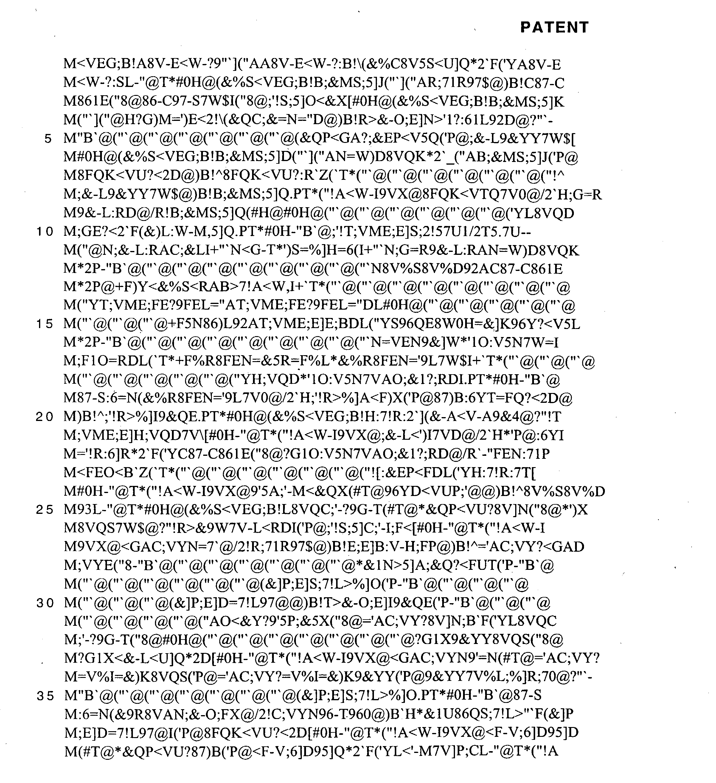 Figure US20030107996A1-20030612-P00058