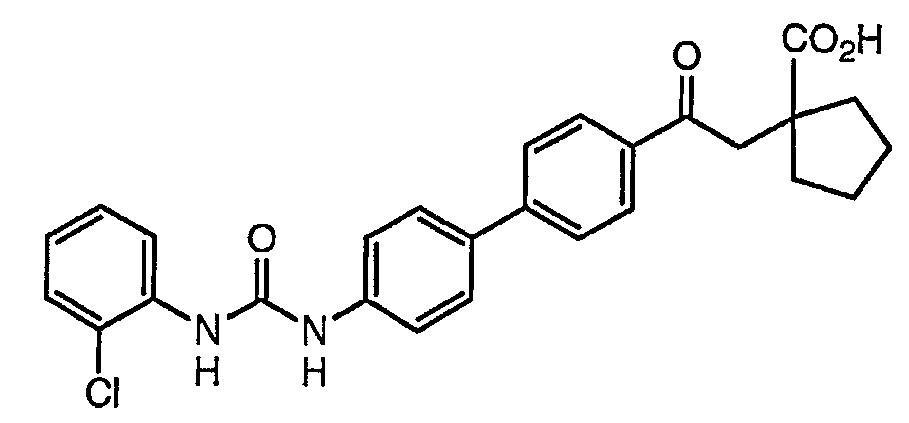 Figure 112007082249387-PCT00123