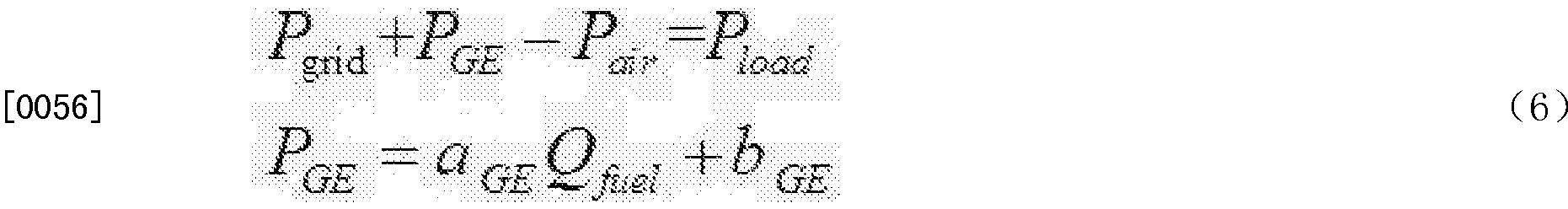 Figure CN103439941BD00101