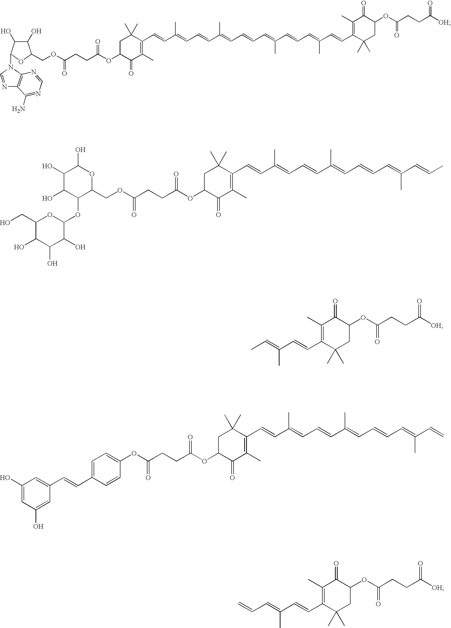 Figure US07723327-20100525-C00050