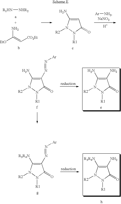 Figure US07485156-20090203-C00034