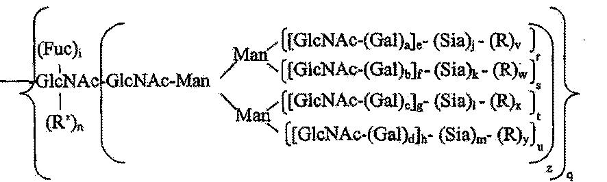 Figure CN105131104AD00421