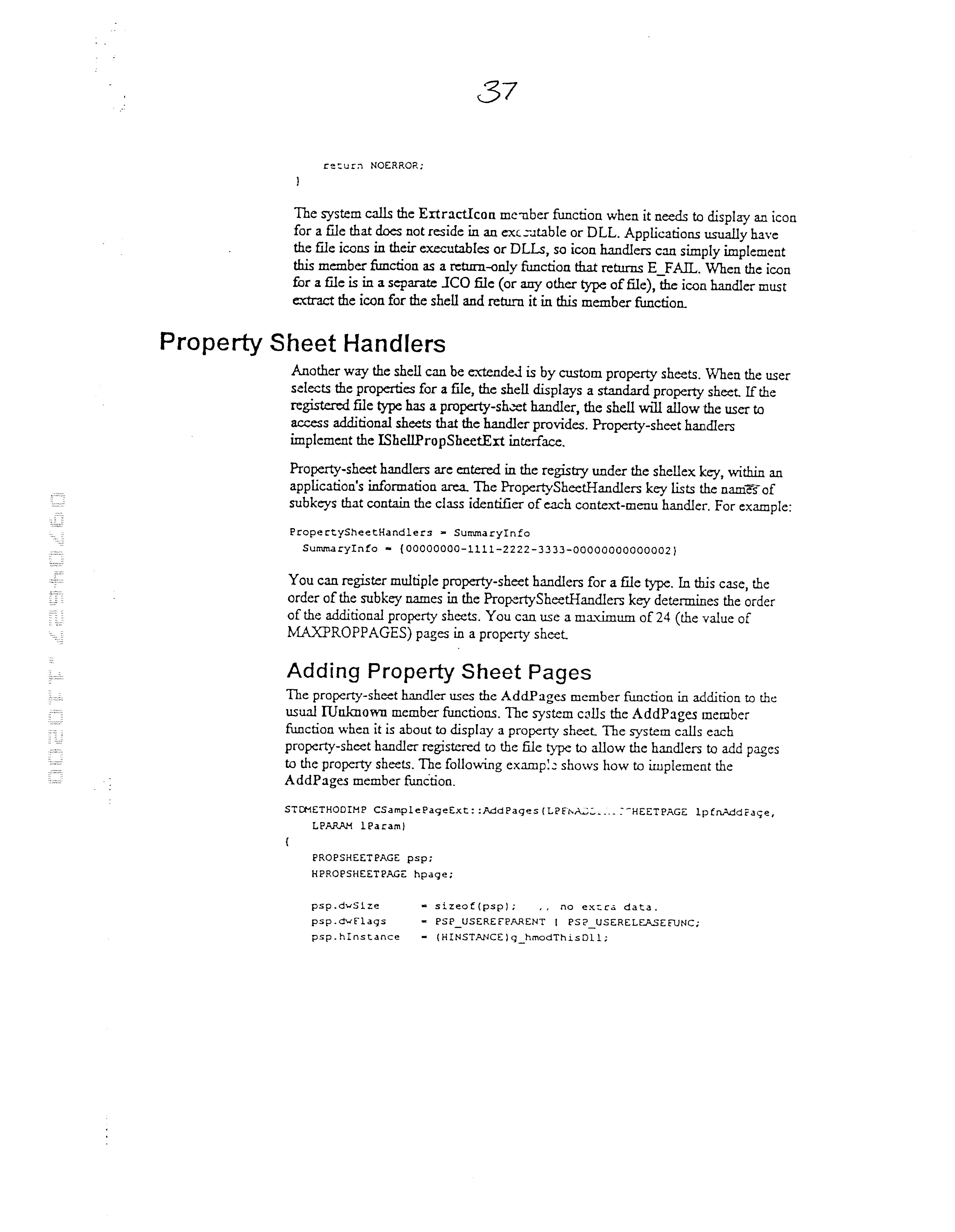 Figure US06437810-20020820-P00012