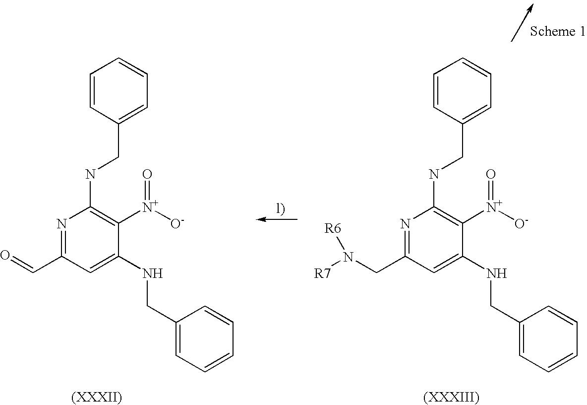 Figure US20070197478A1-20070823-C00019