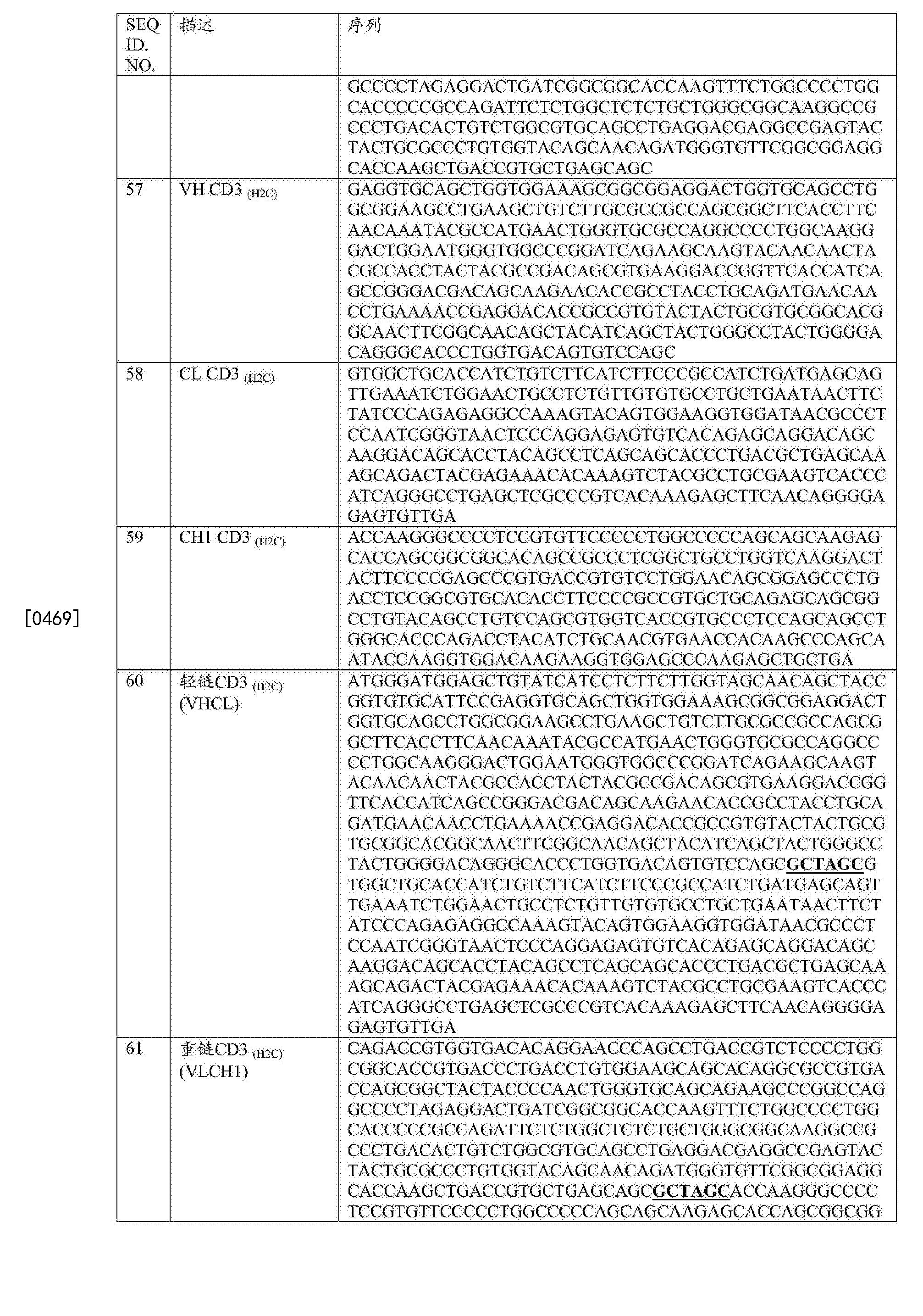 Figure CN103889452BD00641