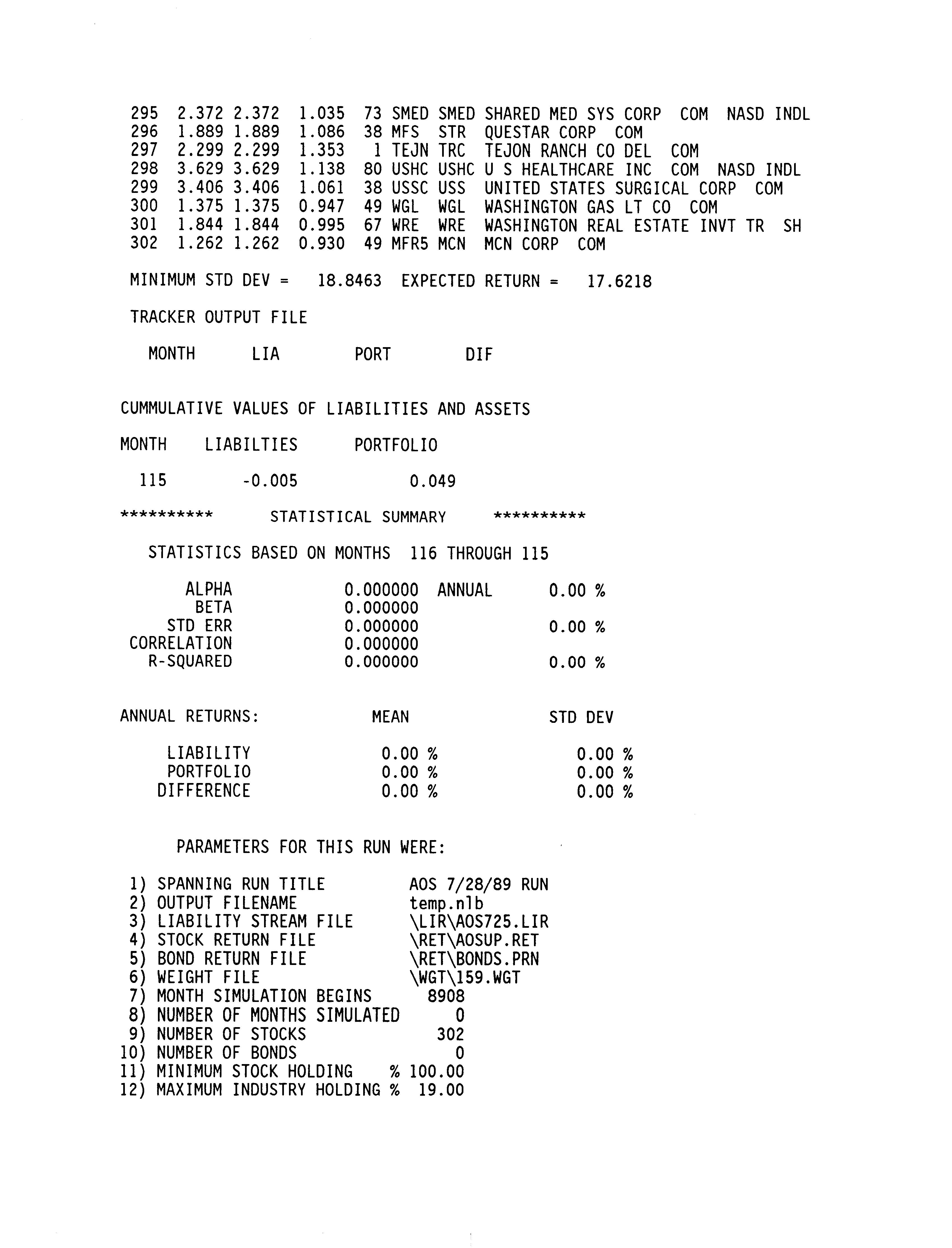 Figure US06336103-20020101-P00187