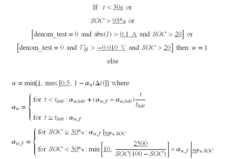 Figure US20030076109A1-20030424-M00023