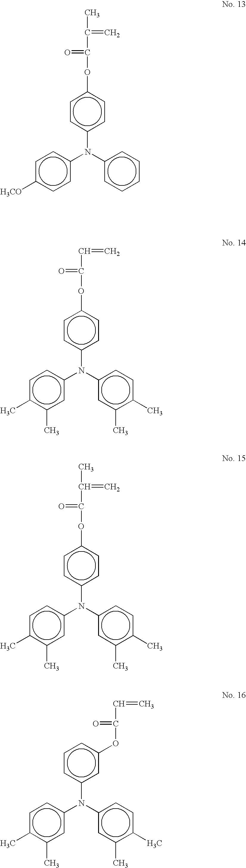 Figure US20060177749A1-20060810-C00022