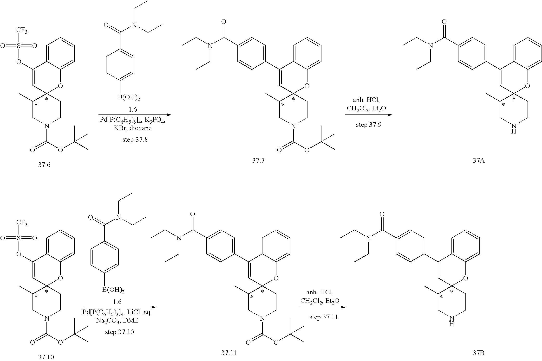 Figure US07598261-20091006-C00204