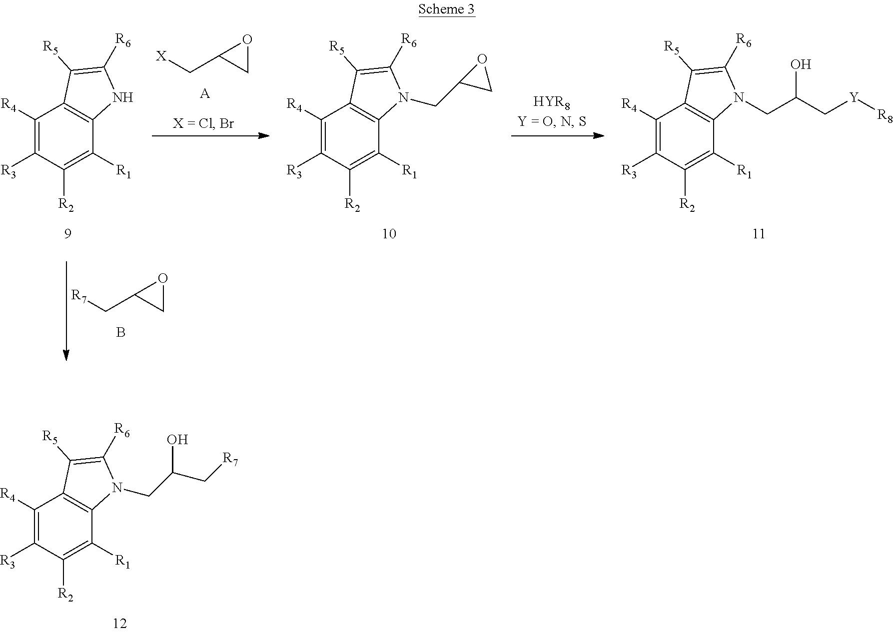 Figure US10183011-20190122-C00028