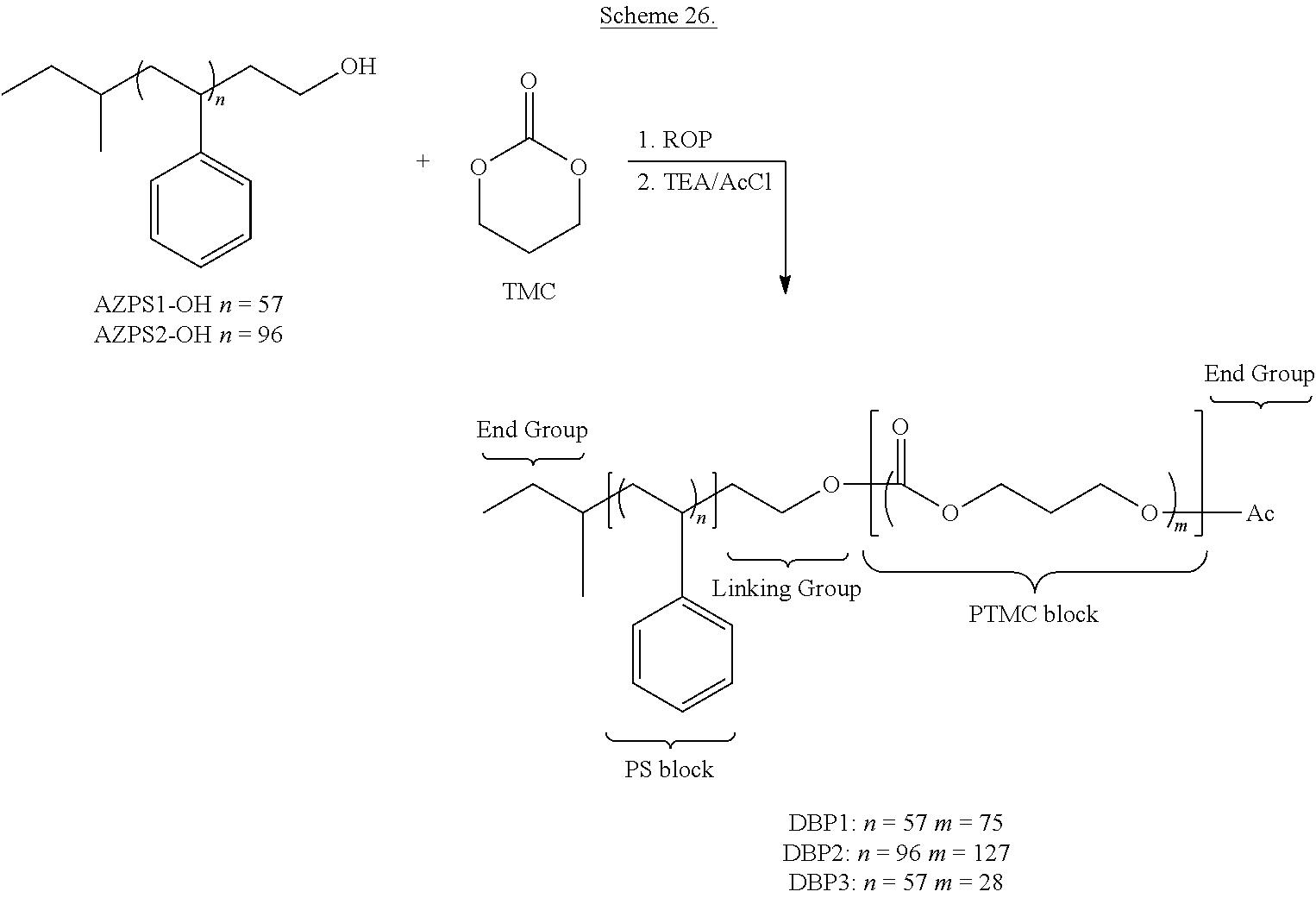 Figure US09574107-20170221-C00067