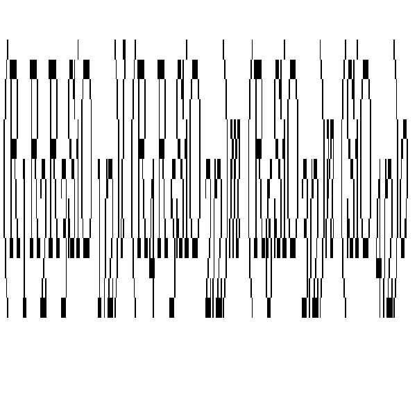 Figure 112011058079814-pat00001
