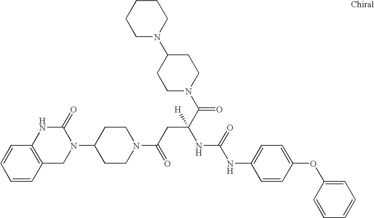 Figure US07842808-20101130-C00330