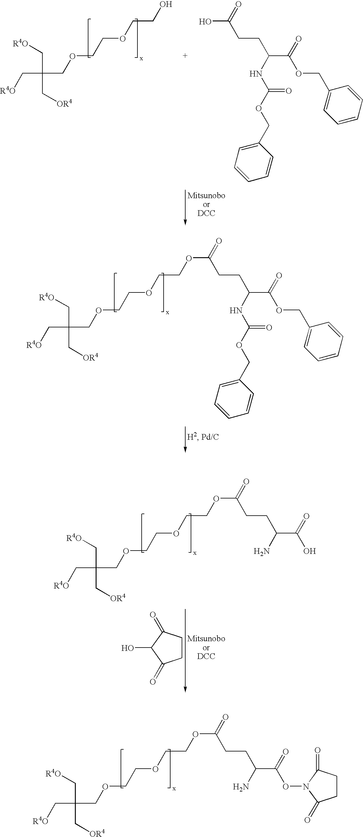 Figure US20060282123A1-20061214-C00119