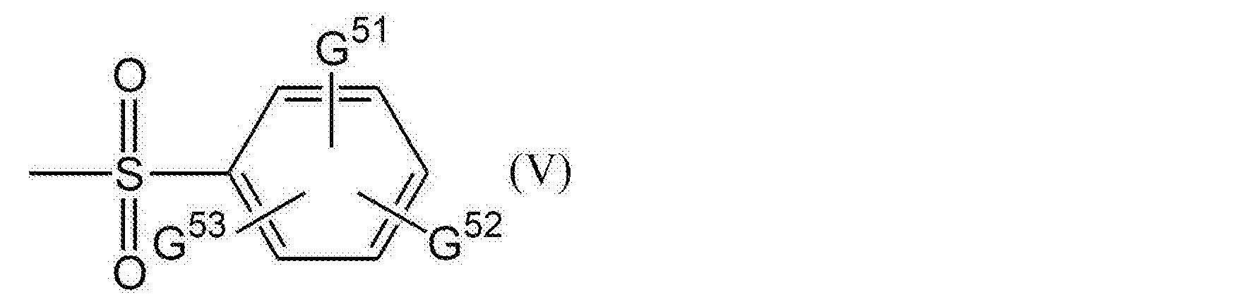Figure CN107011400AC00025