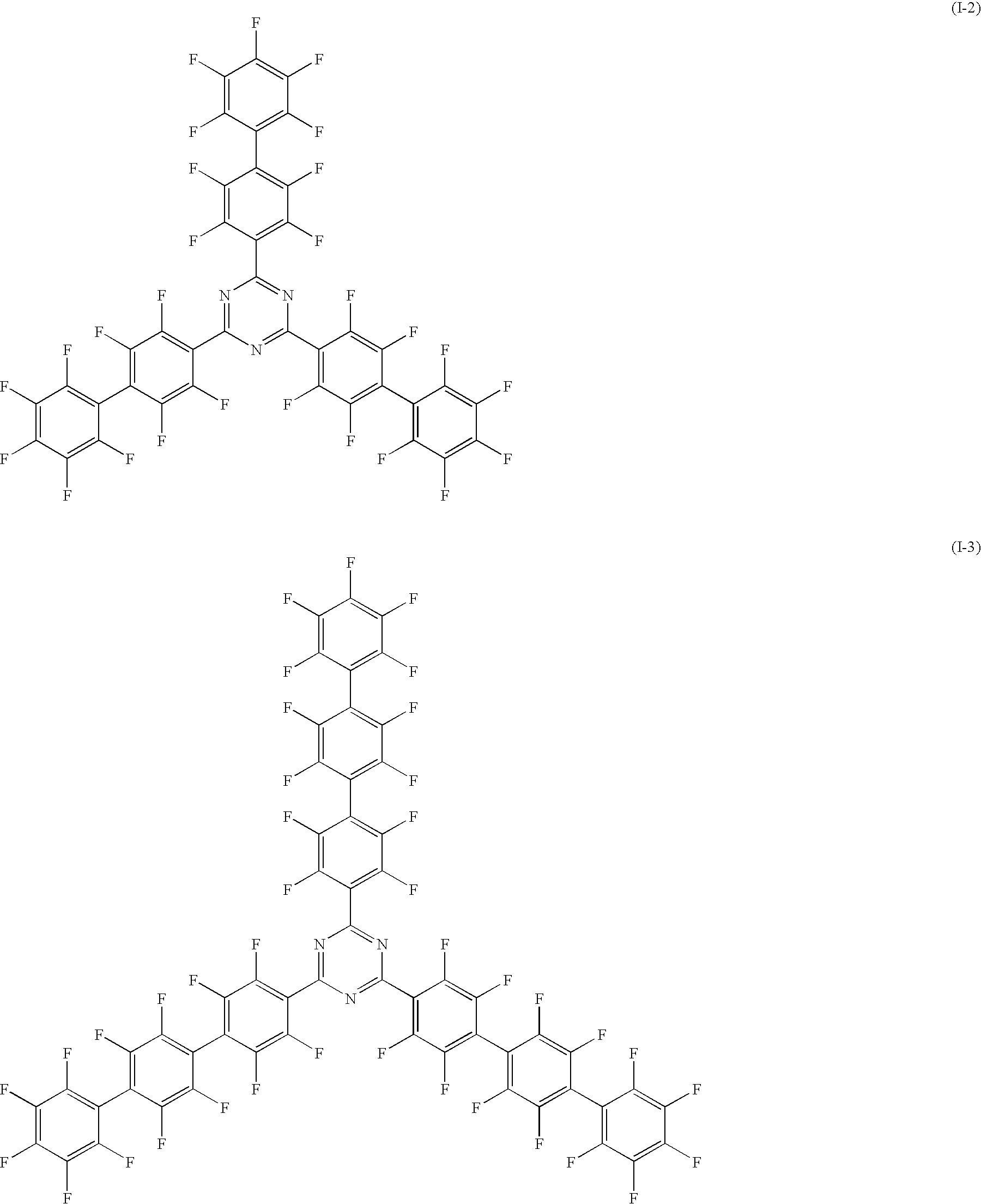 Figure US07189989-20070313-C00004