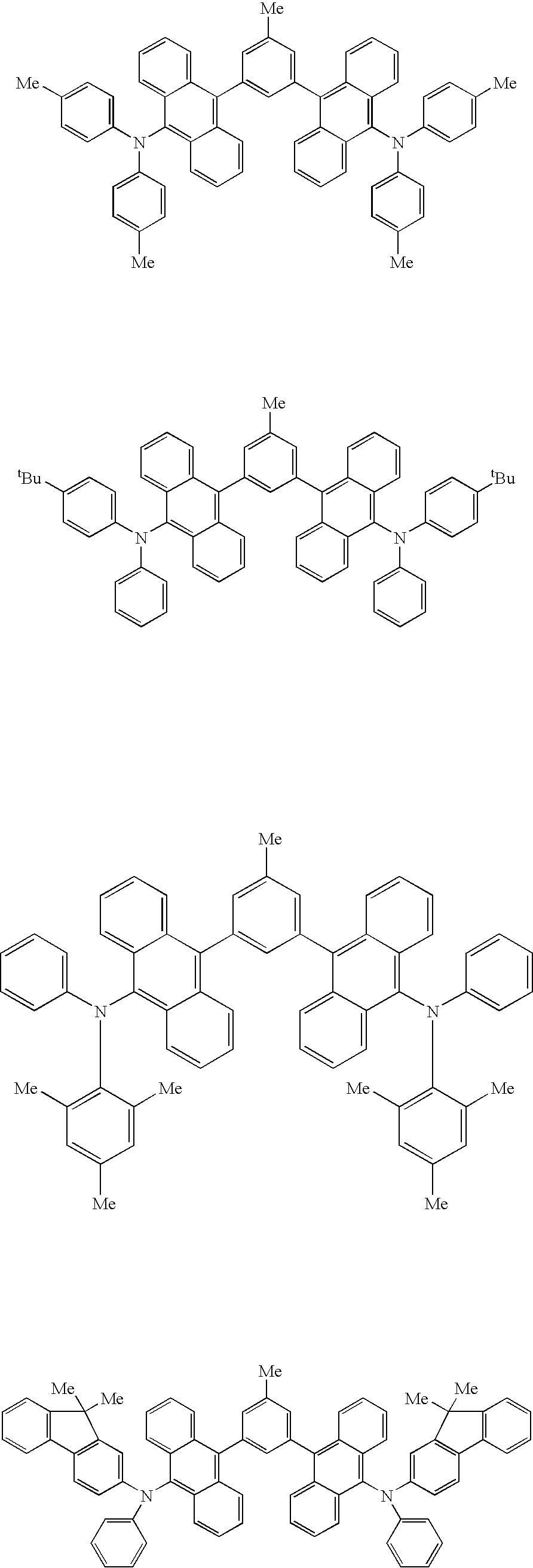 Figure US07375250-20080520-C00044