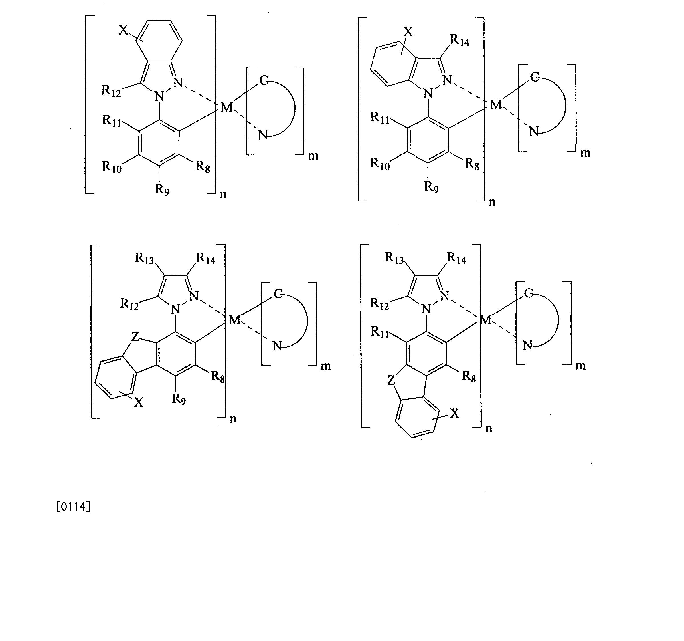 Figure CN101429219BD00211