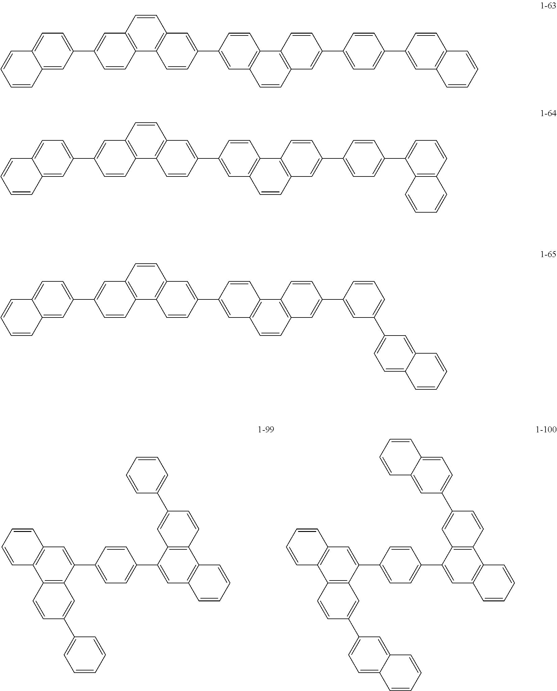 Figure US08568903-20131029-C00732