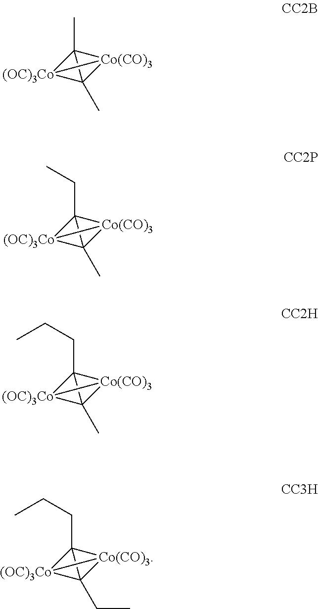 Figure US09385033-20160705-C00001