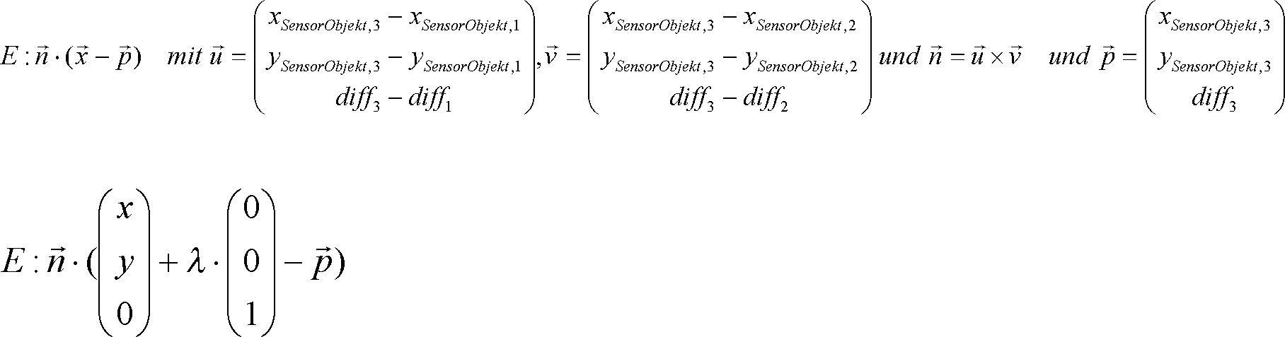 Figure DE102014207523A1_0006