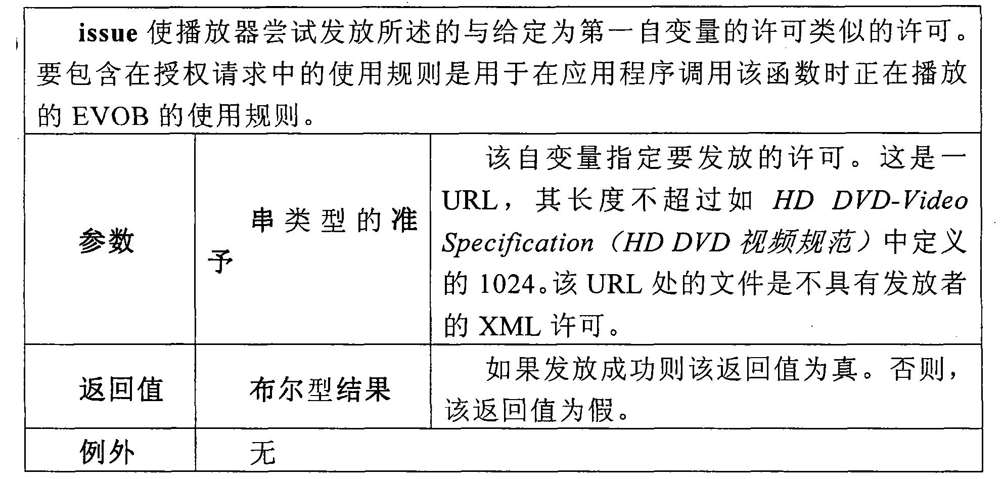 Figure CN101278510BD00362