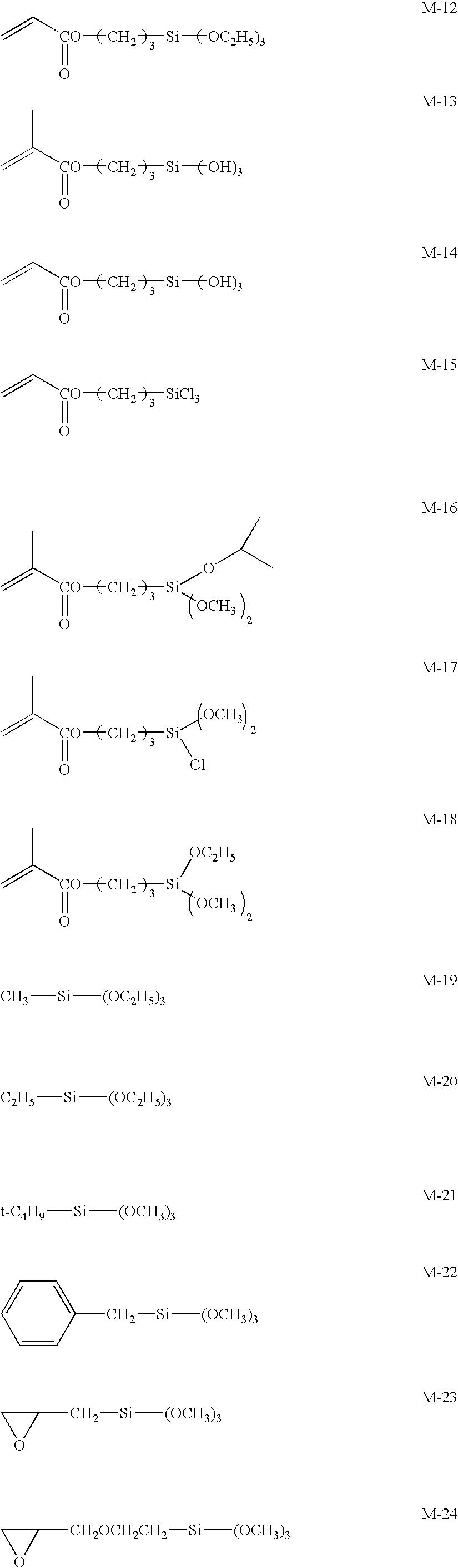 Figure US20090178589A1-20090716-C00005
