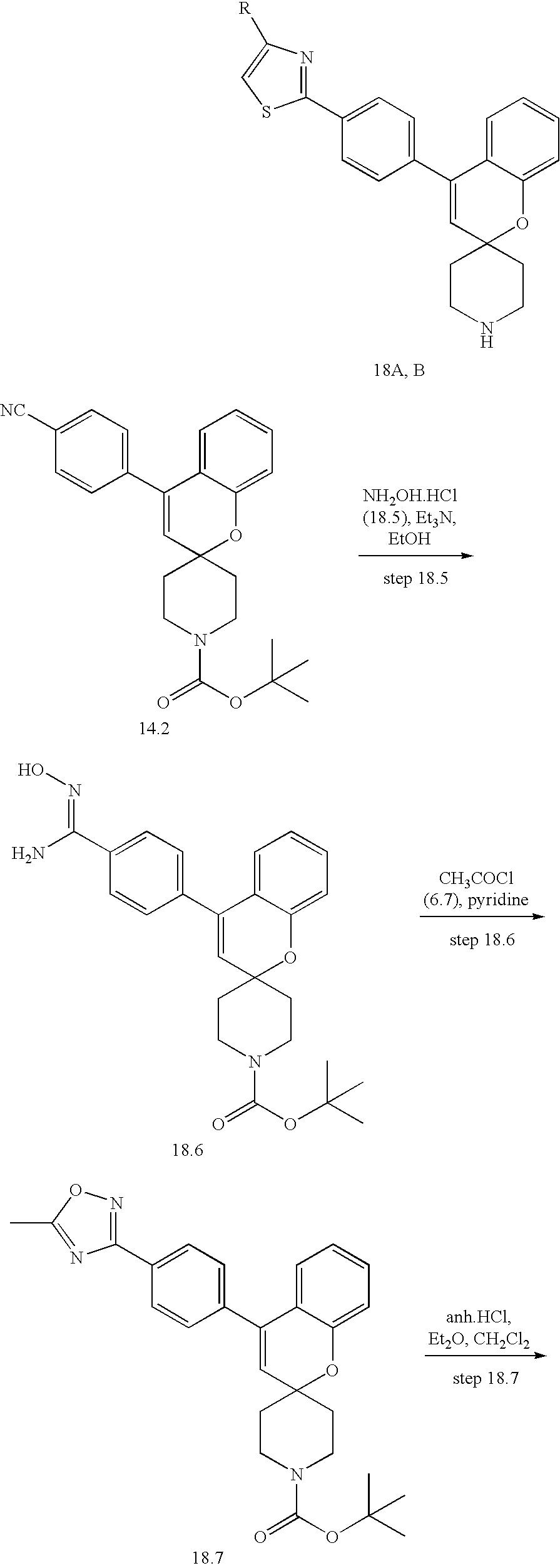Figure US07598261-20091006-C00160