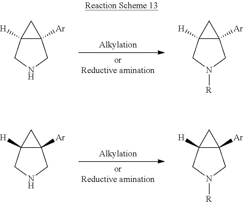Figure US09737506-20170822-C00136