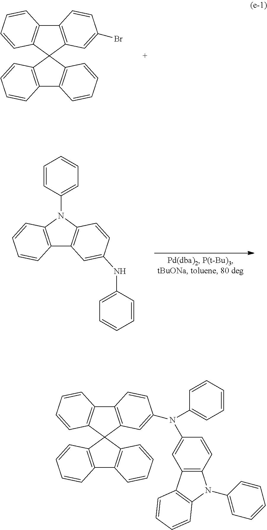Figure US08704212-20140422-C00081