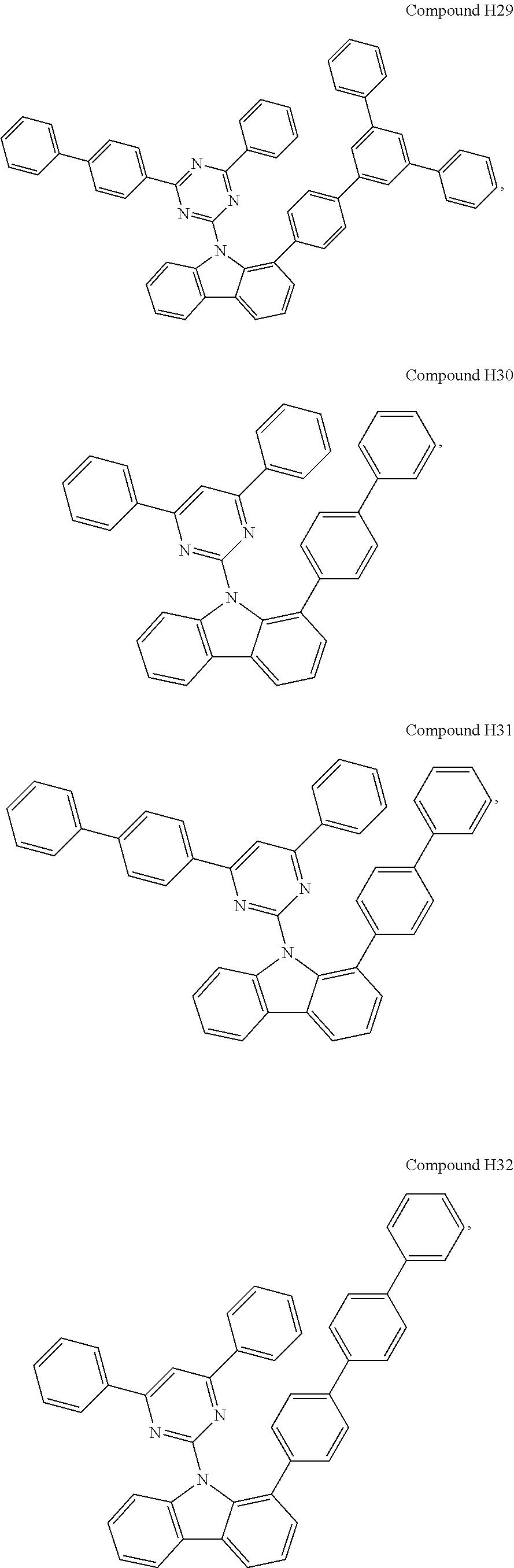 Figure US10074806-20180911-C00381