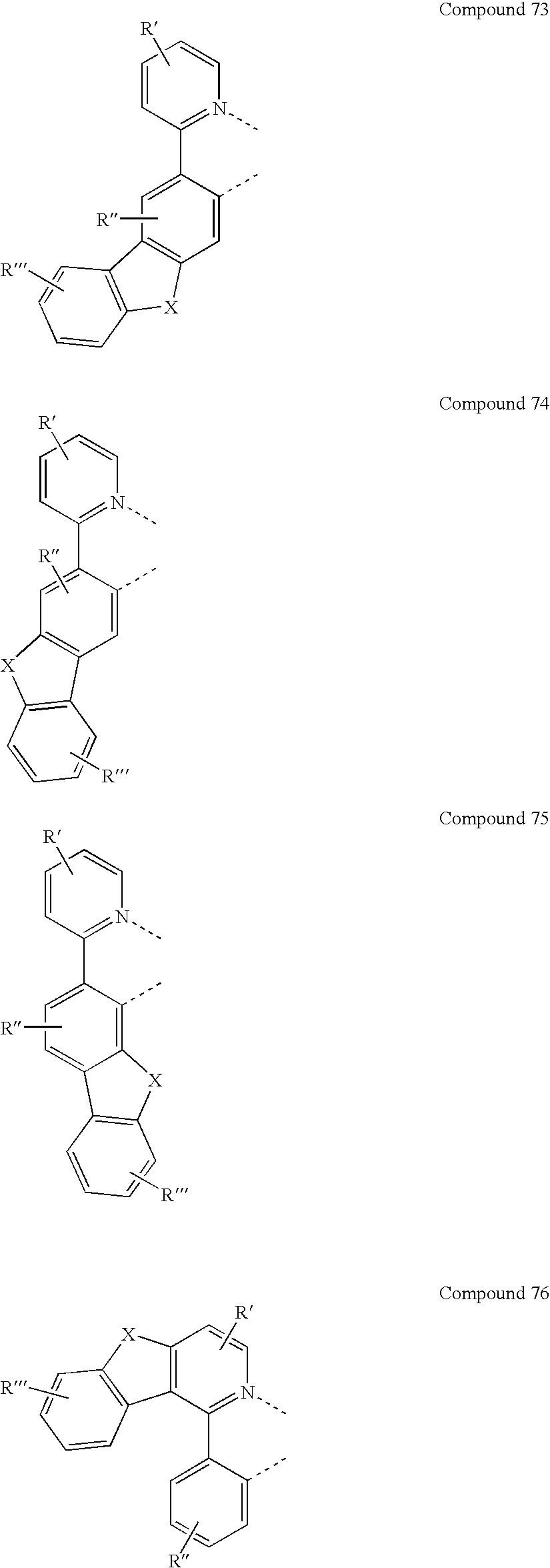 Figure US08586203-20131119-C00048