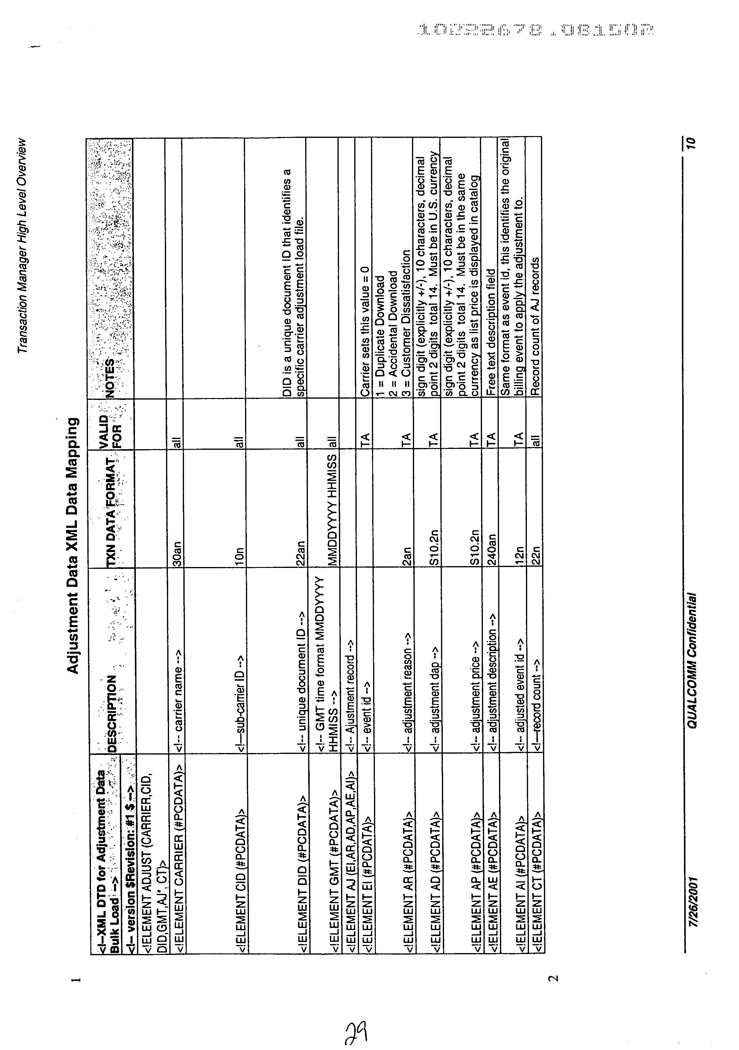 Figure US20030078886A1-20030424-P00026