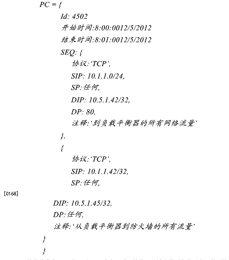 Figure CN104521196AD00311