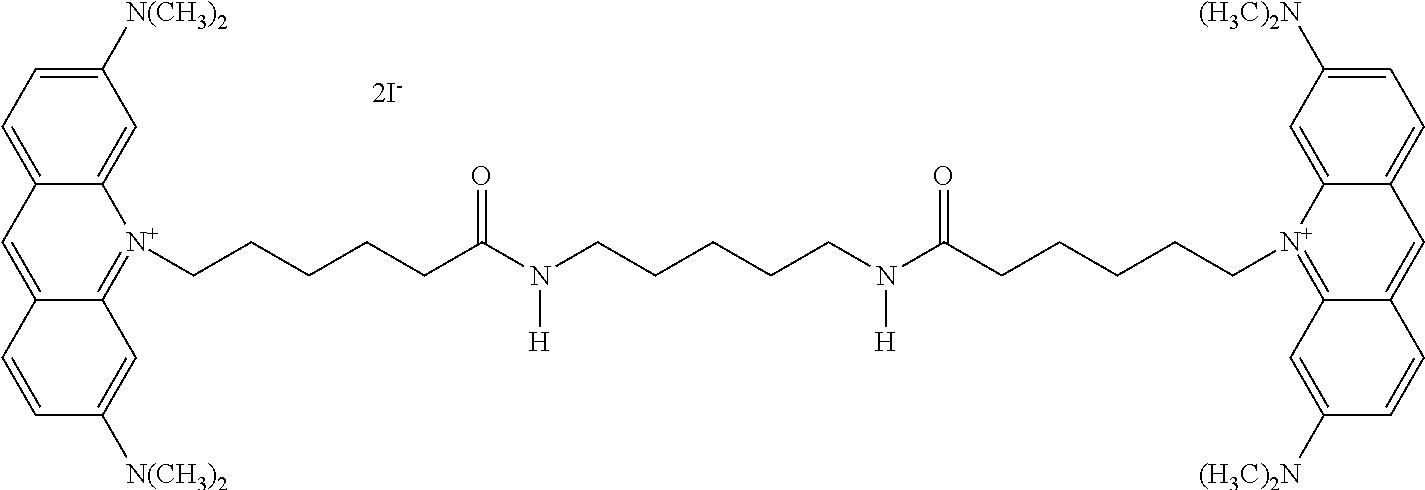 Figure US08877437-20141104-C00028