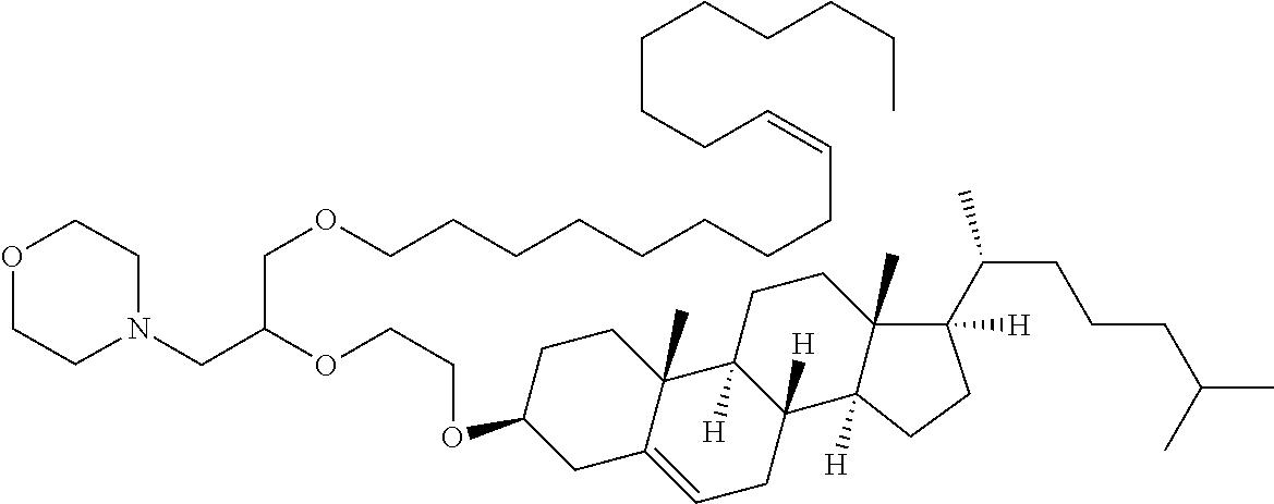 Figure US20110200582A1-20110818-C00232