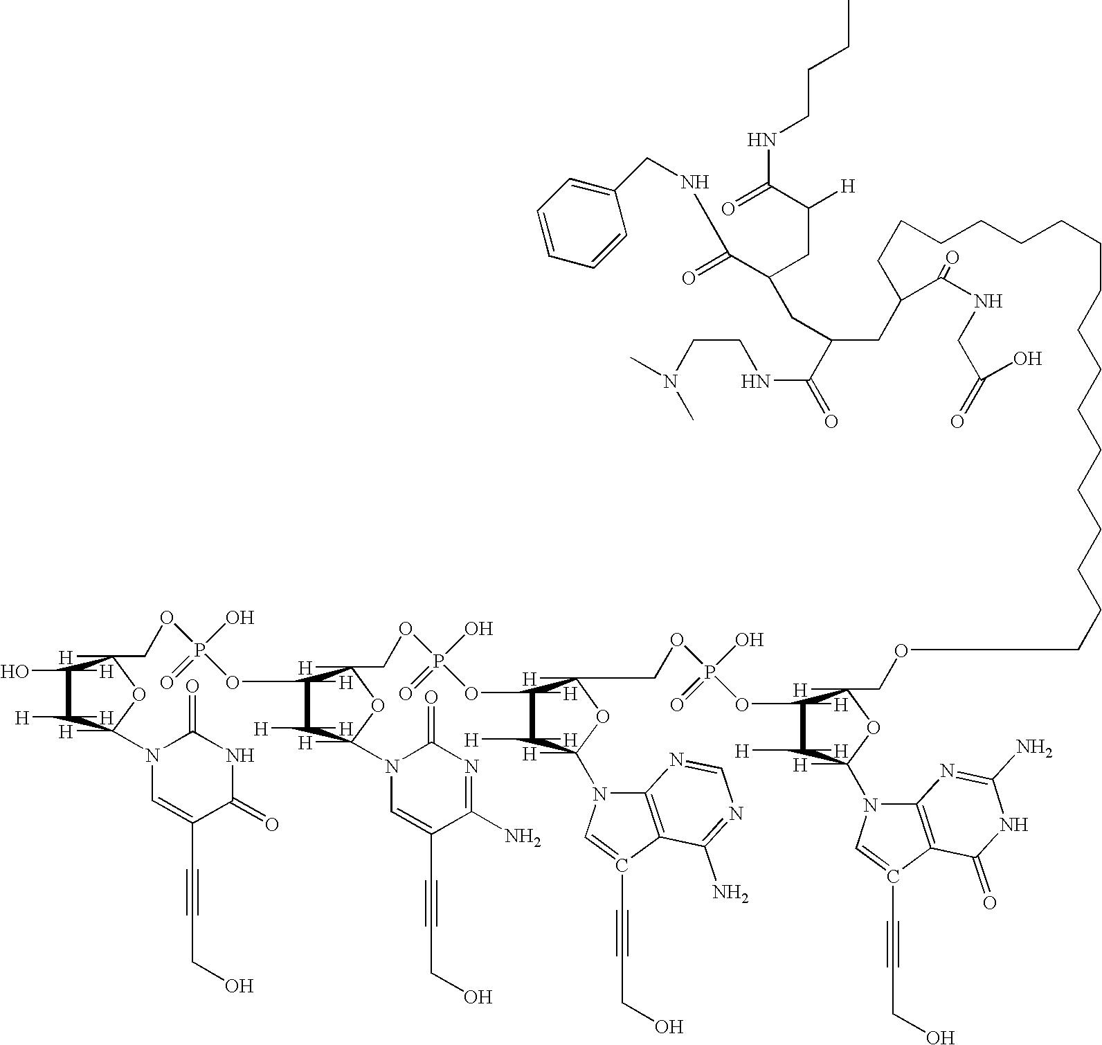 Figure US07727713-20100601-C00102