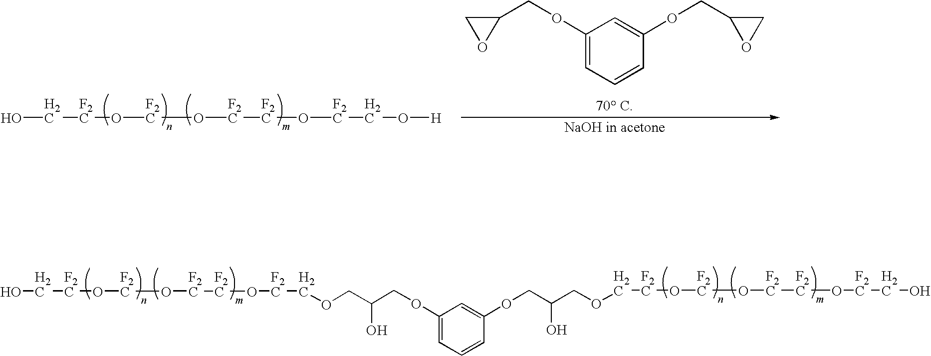 Figure US08492011-20130723-C00002