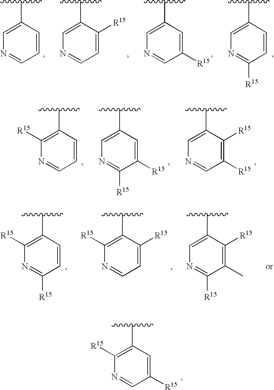 Figure US08927551-20150106-C00055