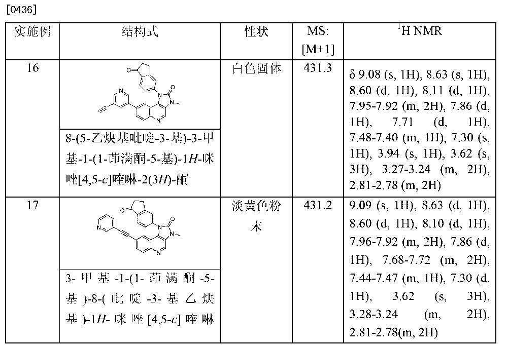 Figure CN103012398BD00471