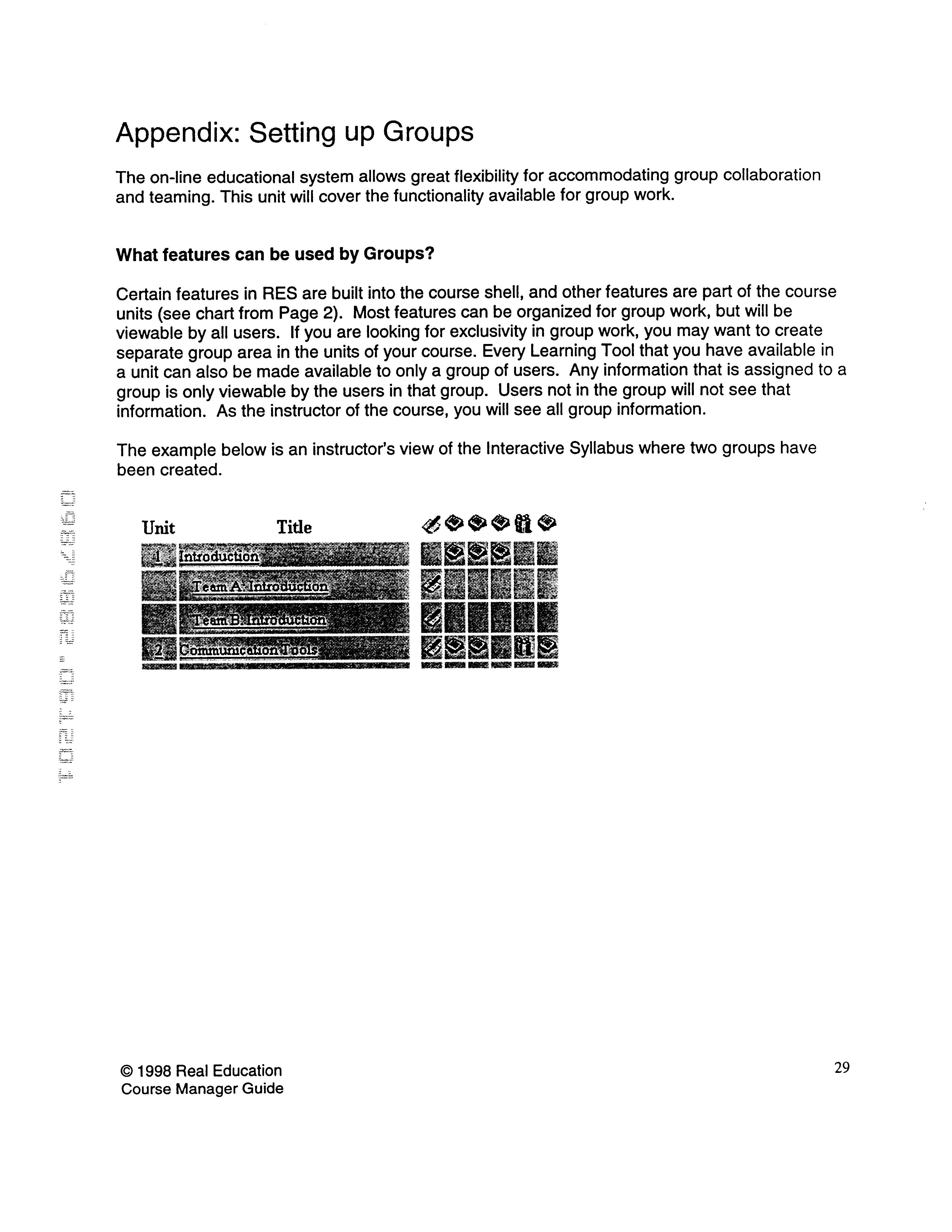 Figure US06674992-20040106-P00126