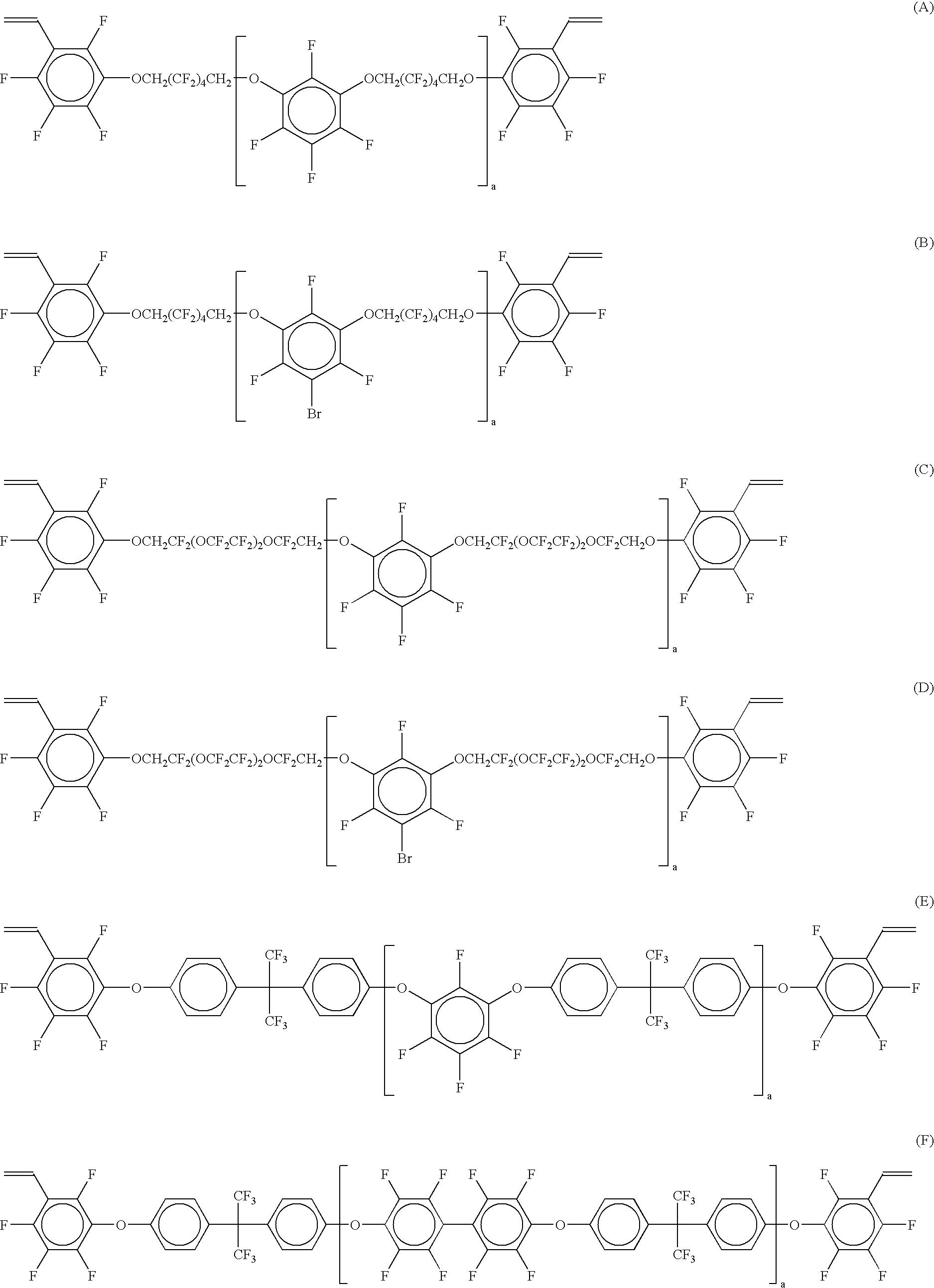 Figure US20040127632A1-20040701-C00011