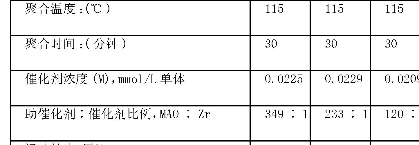 Figure CN102471396AD00181