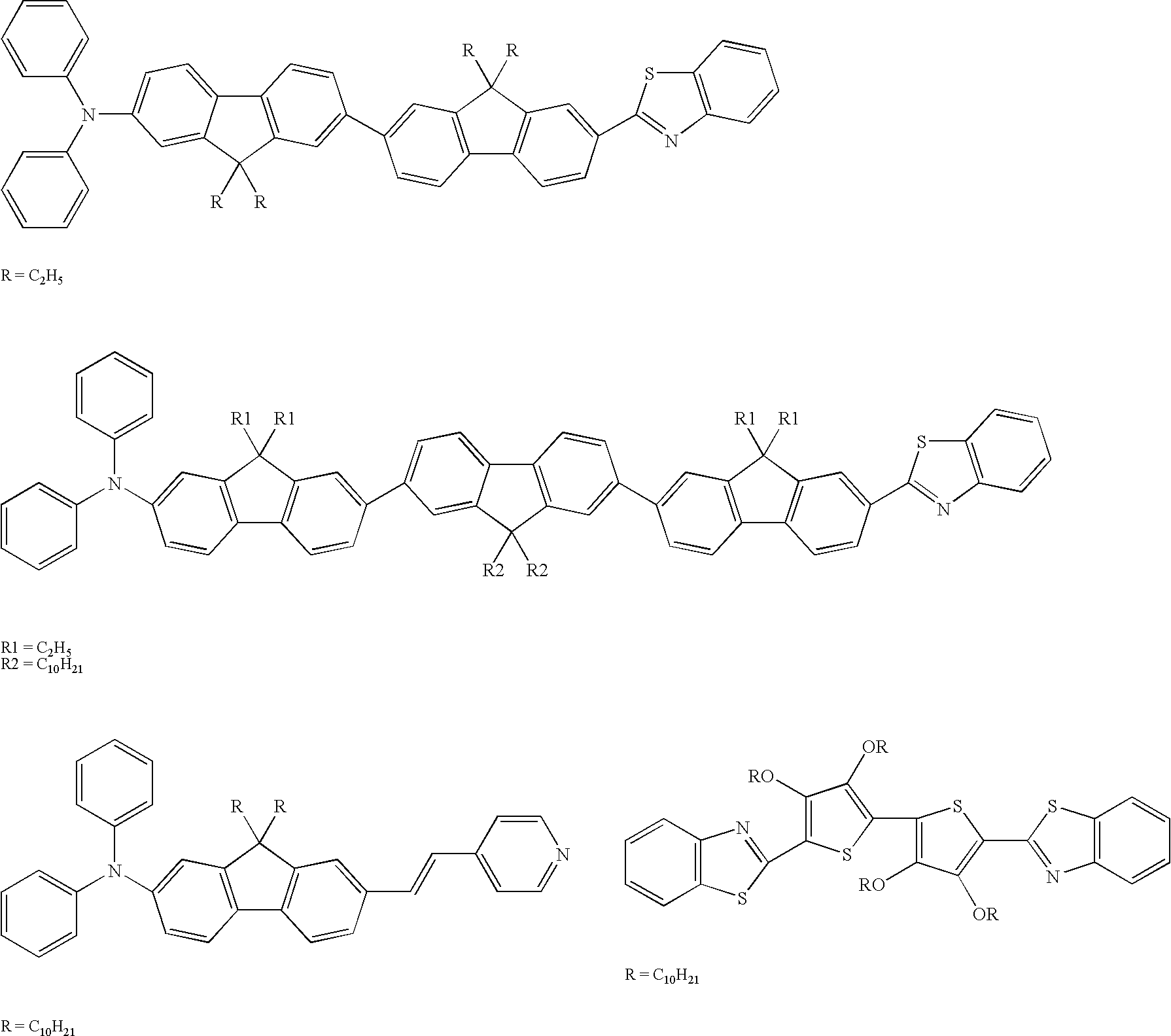 Figure US06852766-20050208-C00016