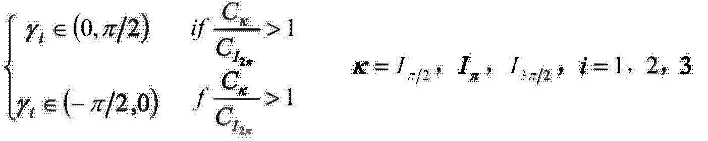 Figure CN103630336AD00063